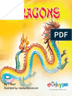 025-DRAGONS-Free-Childrens-Book-By-Monkey-Pen