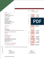 toyota financial analysis 3