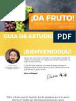 Guía-Estudio-¡Da-Fruto