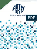 1590357518487_ASTM- Programa Avanzado de Especialización en Recubrimientos de Protecc...
