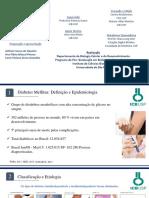 Aula Diabetes Mellitus (1).pdf