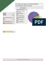 EA - Matriz de Analisis de Riesgos V3.4