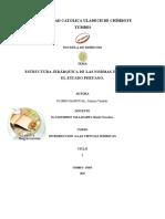 Estructura-Jerarquica.docx