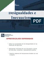 1 Desigualdades_e_Inecuaciones