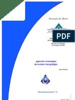 approche_economique_du_secteur_energetique_fevrier_2002_[1]