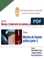 CLASE 4_MÉTODOS DE LIMPIEZA P_BLICA (PARTE 1).pdf