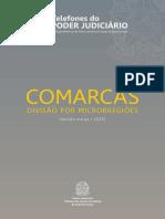 Ramais_COMARCAS_09_03_2020.pdf