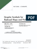 315842931-ANSI-Y32-7-1972-R2009.pdf