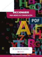 DICCIONARIO_MEDIOS minvivienda.pdf