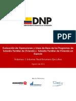 evaluacion programas de subsidios de vivienda DNP 2018.pdf