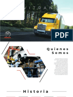 Presentacion Navitrans.pdf