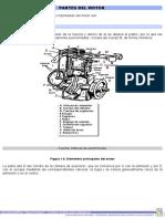 Partes del motor.pdf