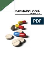 213016442-Livro-Farmacologia-1-Karina-m-Dulo-I.pdf