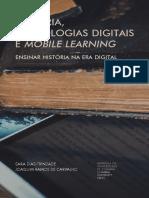 Livro_Historia_Era_Digital