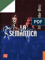 TAMBA-MECZ Irene - La Semantica.pdf