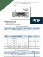 2015 Chevrolet Captiva Sport - ABS.pdf