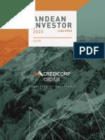 Andean-Investor-Guide-2020.pdf