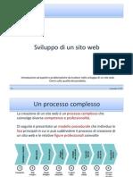 sviluppo-di-un-sito-web-1201770060114816-4