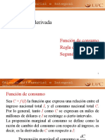 2_3_Regla_cadena_Segunda_derivada.ppt