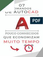 E-Book - Fórmulas e funções avançadas.pdf