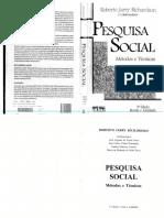 Richardson_2007_Pesquisa_Social_3Ed.pdf