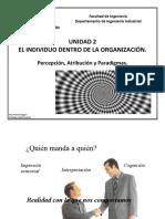 Unidad_2_Tema_2.3_Percepcion__atribucion_y_paradigmas (2)
