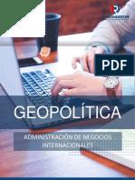 1. Orden Internacional (Leer el primer tema de la segunda unidad).pdf