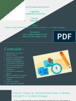 Estudio Técnico (002) (1)
