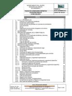 PCD_PROCESO_18-21-4006_297161011_45388854 (1)