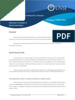 Instructivo Formulario Ajvv 1.2