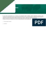 Normas contables y de auditoría
