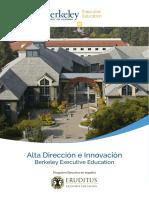 Berkeley Brochure .pdf