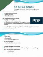MaterialCursoCivil-Menor1.pdf