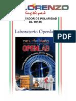 10185 SPA - Ver Openlab.pdf