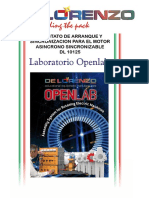 10125 SPA  - Ver Openlab.pdf