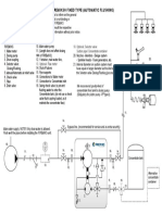 FIREMIKS Recommended Setup -Fixed  - Automatic flushing.pdf