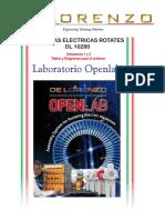 10280 tabelle e diagrammi SPA - Vers Openlab (2011).pdf