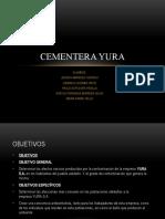 cementerayuragab-141027144113-conversion-gate02
