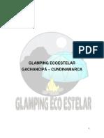 GLAMPING ECOESTELAR.pdf