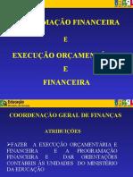 Ap-CGF