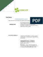 DESENGRASANTE 2.pdf