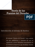 tgd-04-170630002914.pdf