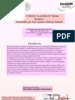 FI_U5_EA_ANGE_anteproyectodeinvestigación.pptx