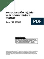 PCGGRT35F(GuiaRapida).pdf