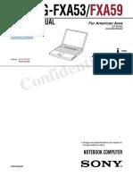 PCG-FXA53(987454905).pdf