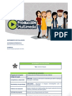 instrumento_evidencia_15_p.pdf
