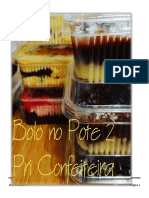 #Bolo de pote 2.pdf