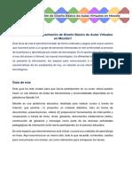 Guía de rutaaaa.pdf