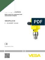 VEGAPULS_64(manual_en)