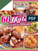 15-TESOROS DE LA COCINA  MEXICANA-ESPECIAL DE 60 MOLES-ADOBOS Y PIPIANES - copia.pdf